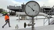 gas-argelia-770-efe.jpg