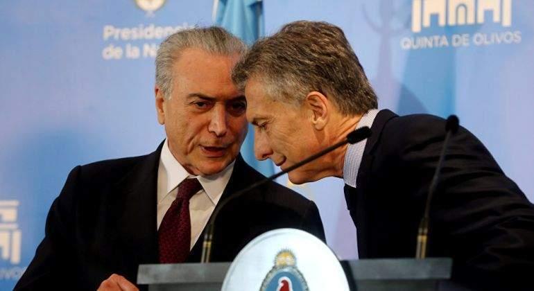 Mauricio-Macri-y-Michel-Temer-Reuters.jpg