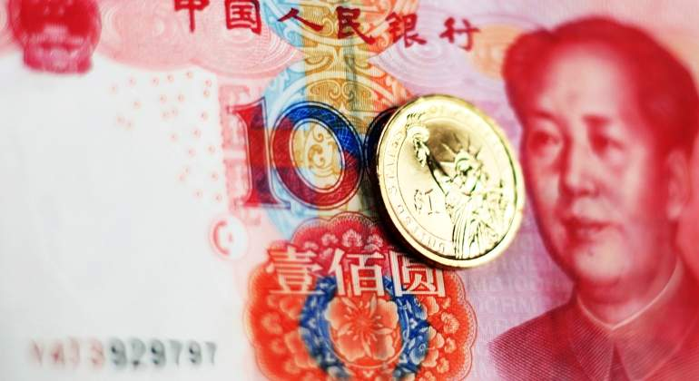 china-yuan-mao-getty.jpg
