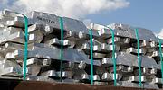aluminio-lingotes-suiza-2019-reuters-770x420.png