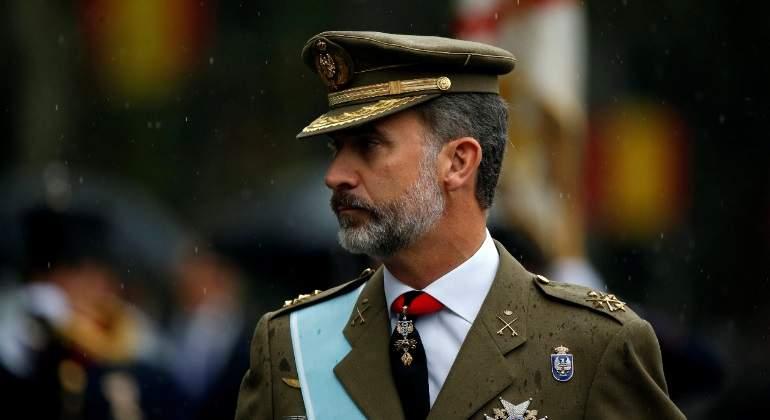 rey-desfile-militar-reuters.jpg