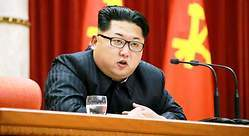 ¿Por qué Corea del Norte es el país más hermético de todos?