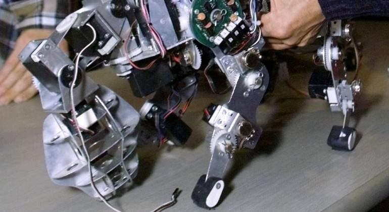 robot-perro-prototipo-reuters.jpg