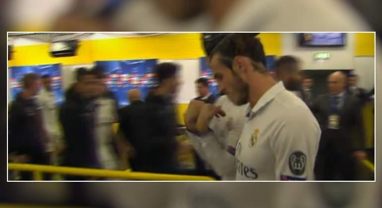 CR7-Bale-cazados-error-Navas-2016-Antena3.jpg
