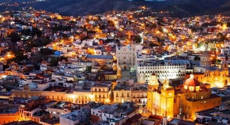 Guanajuato-770.jpg