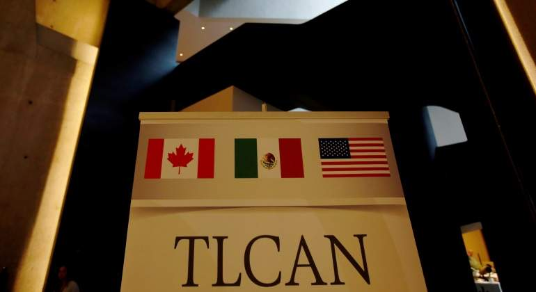 TLCAN-reuters-770-2.jpg