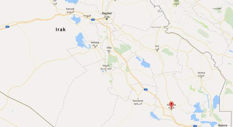 irak-maps.jpg