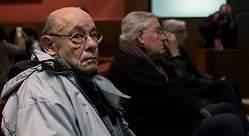 Millet y Montull saldrán de prisión bajo fianza