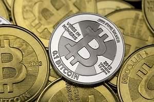 Bitcóin, esa peligrosa tentación