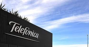 Telefónica contrata a Merrill Lynch y Morgan Stanley para la salida a bolsa de su filial argentina