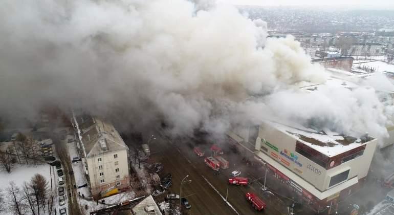 Kemerovo-siberia-incendio-reuters.jpg