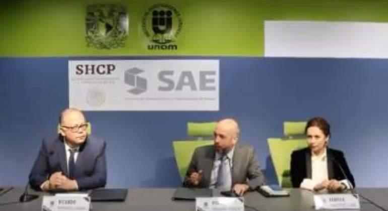 SHCP-UNAM-CONVENIO-CORRUPCIoN.jpg