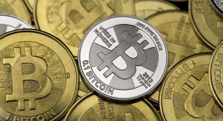 bitcoin-reuters-770-2.jpg