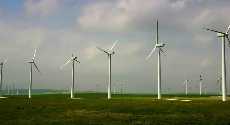 energia-renovable-archivo.jpg