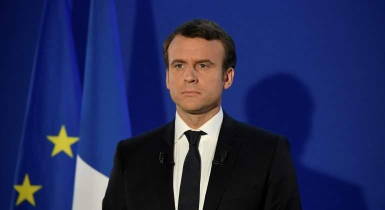 francia-macron-discurso.jpg
