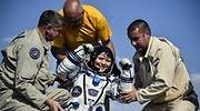 anne-mcclain-astronauta-nasa-reuters.jpg