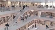 Solo dos universidades privadas se encuentran entre las diez mejores