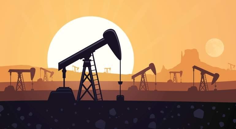 Petroleo-sol-ilustracion-Getty.jpg