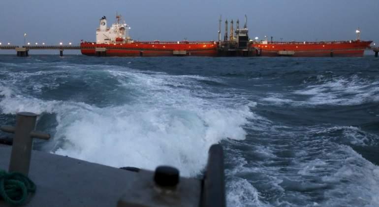 buque-pdvsa-terminal-petroleo-reuters-770x420.jpg