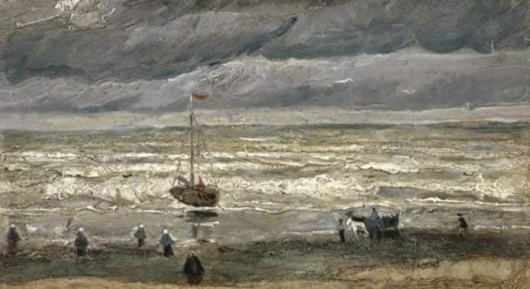 van-gogh-paisaje-maritimo-museovangogh.jpg