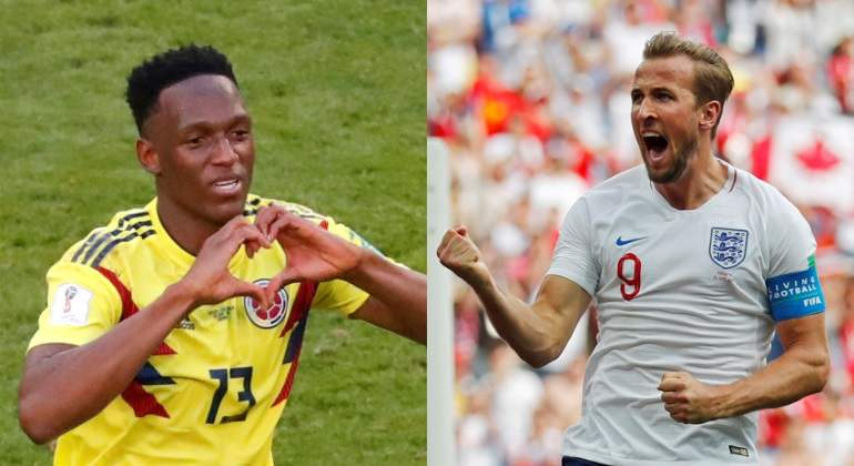 Colombia-Inglaterra-Reuters.jpg