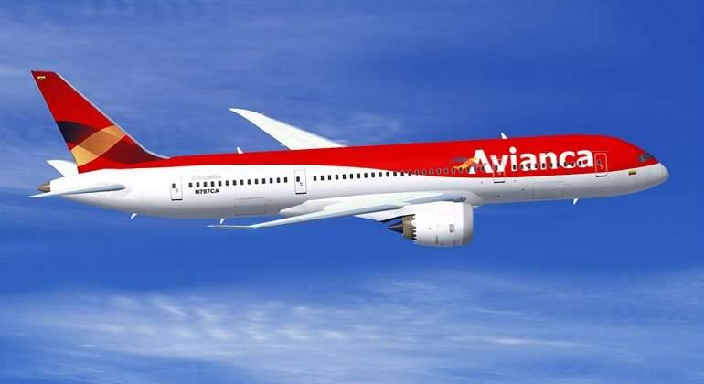 Avianca_770.jpg