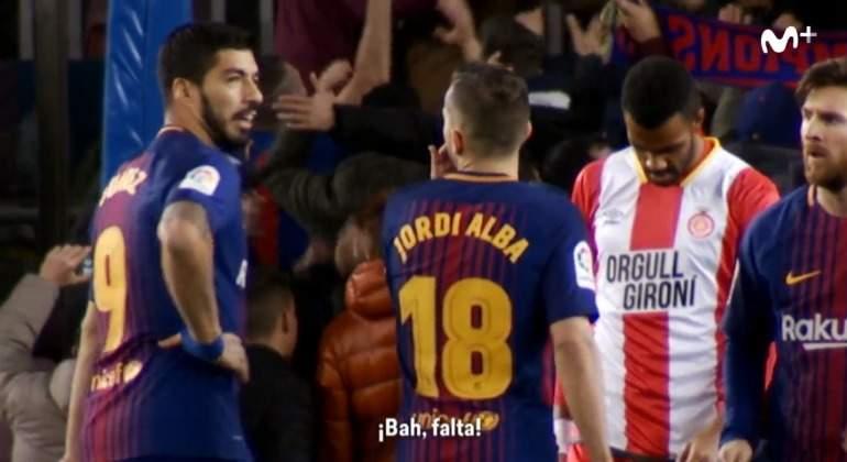 SUarez-Alba-Forzar-amarilla-2018-Movistar.jpg