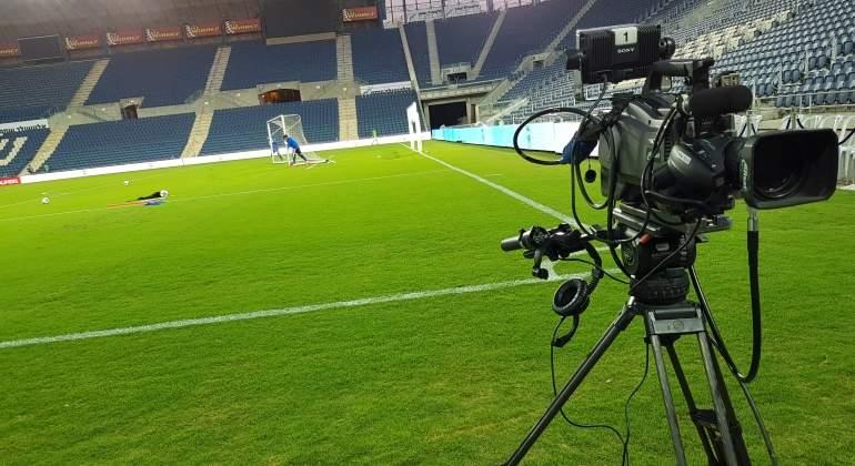 camara-derechos-futbol-television-770.jpg