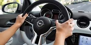 Se filtran los planes de General Motors para su coche autónomo