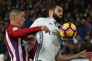 Ya hay árbitro para el derbi madrileño