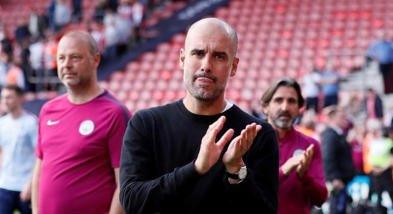 guardiola-aplauso-city-reuters.jpg