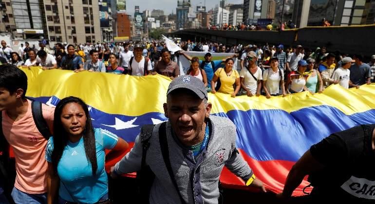 protesta-venezuela-reuters.jpg
