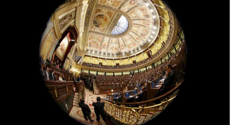Congres-ojo-pez-2016-reuters.jpg