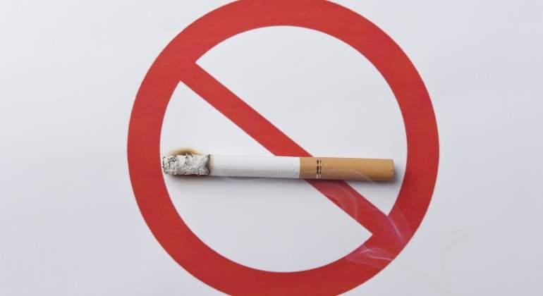 tabaco-prohibido-dreamstime.jpg