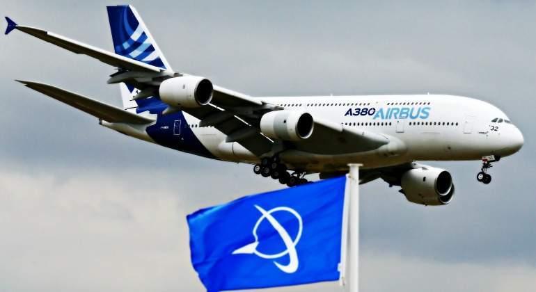 AIRBUS-A380-VUELO-770.jpg