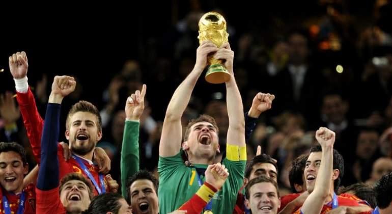 casillas-copa-mundial.jpg