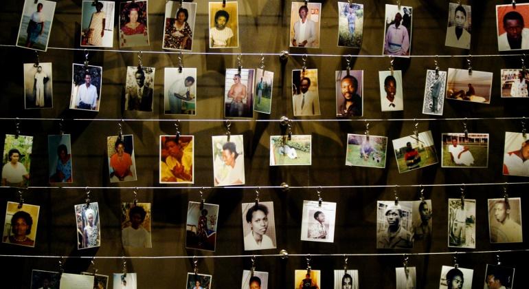 victimas-ruanda-reuters.jpg