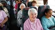 imserso-autobus-senoras-alamy.jpg