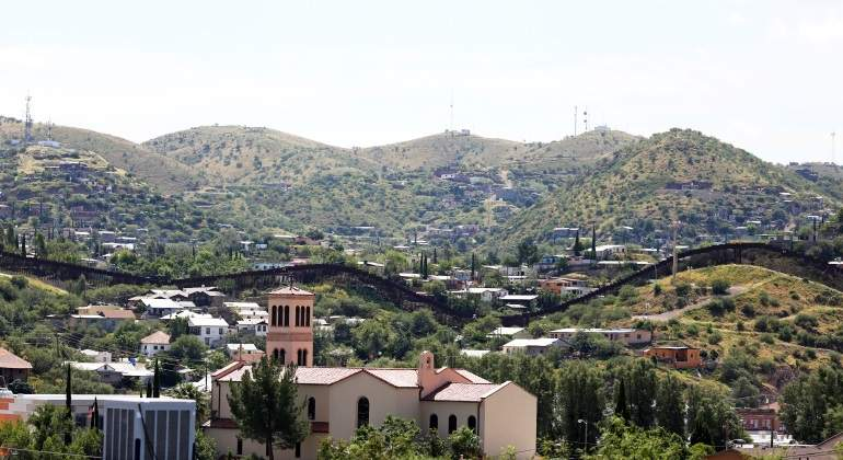 Sonora-reuters.jpg