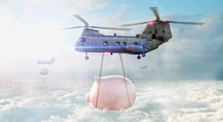 helicoptero-del-dinero.jpg