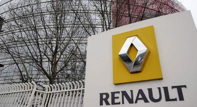 renault-logo-2.jpg