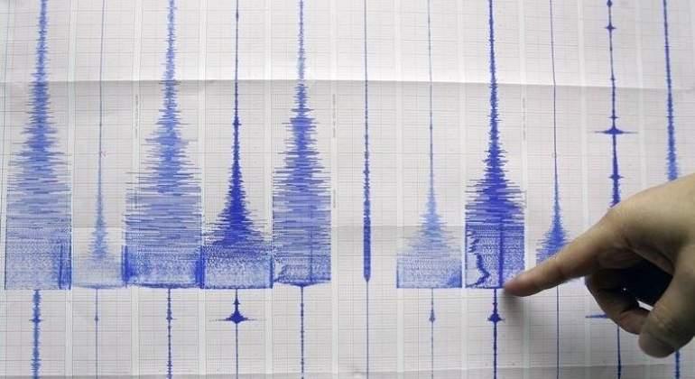 sismo-reuters.jpg