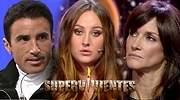 supervivientes-2020-concursantes.jpg
