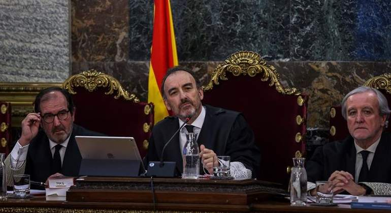 marchena-preside-juicio-proces-efe.jpg