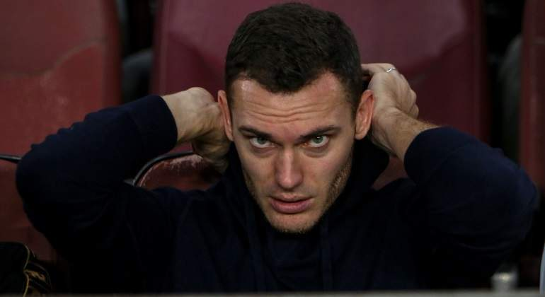 vermaelen-grada-getty.jpg