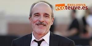 Exclusiva: Guillén Cuervo concursará en Bailando con las estrellas (TVE)