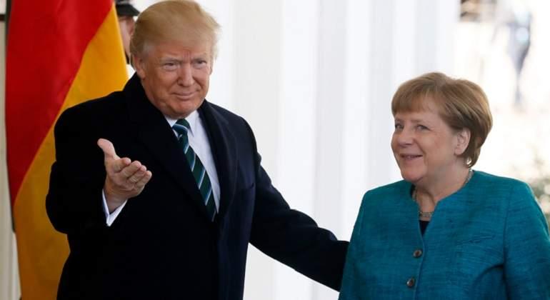 TrumpMerkel-reuters.jpg