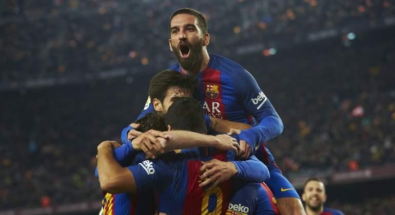 barcelona-celebra-suarez-efe.jpg