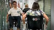 discapacidad-defini.jpg