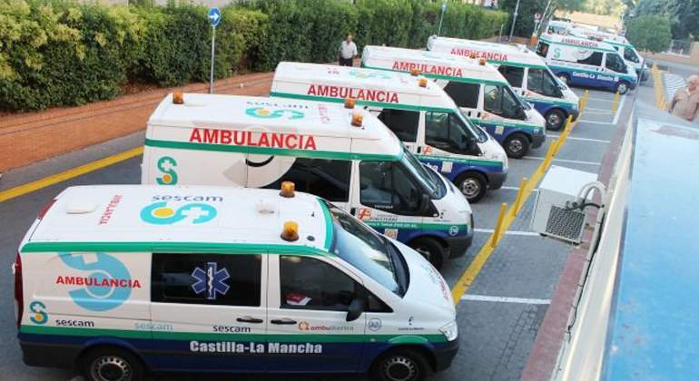 ambulancias.jpg
